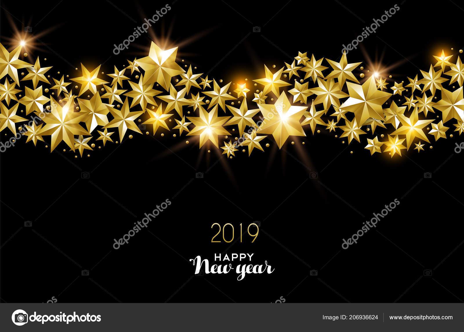 Happy New Year Elegant Images 41