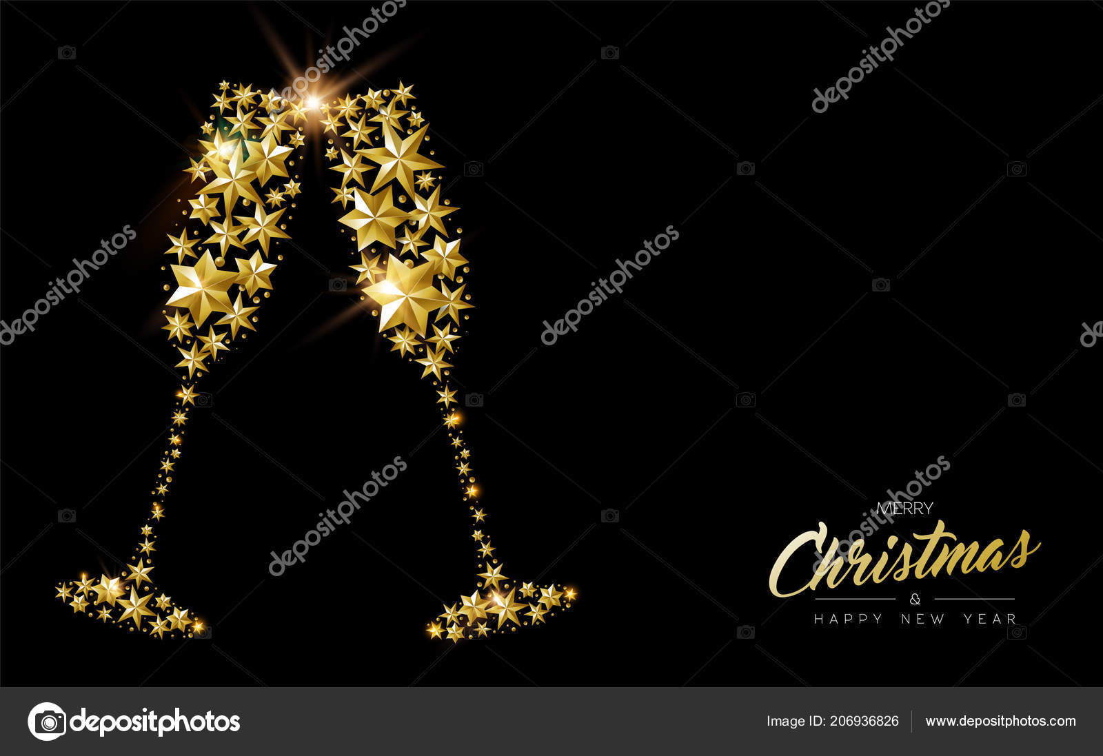 depositphotos_206936826 stock illustration merry christmas happy new year jpg