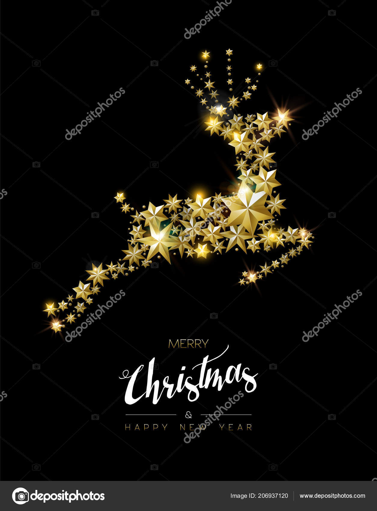 Happy New Year Elegant Images 57