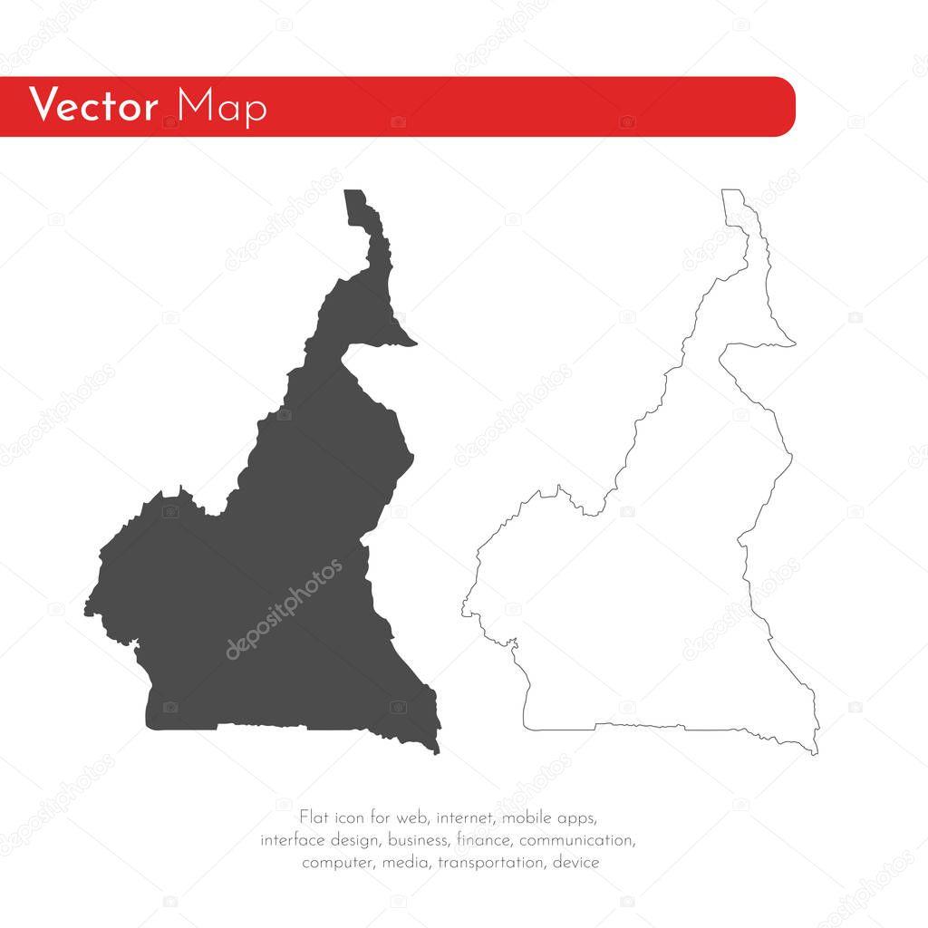 Verpeya