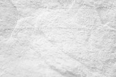 gray white cement  background texture