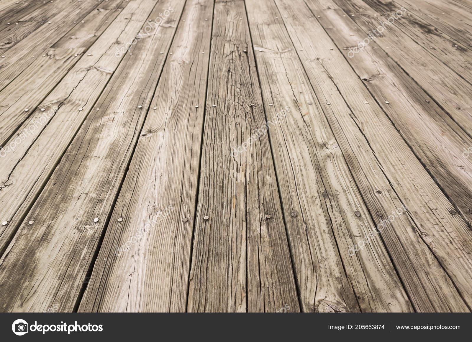 Immagine Sfondo Top Piano Tavolo Legno — Foto Stock © elwynn #205663874