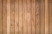staré a staré dřevěné texturované pozadí v hnědé