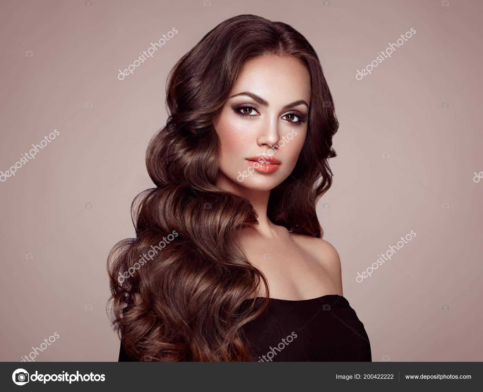 Lange haare gesund pflegen