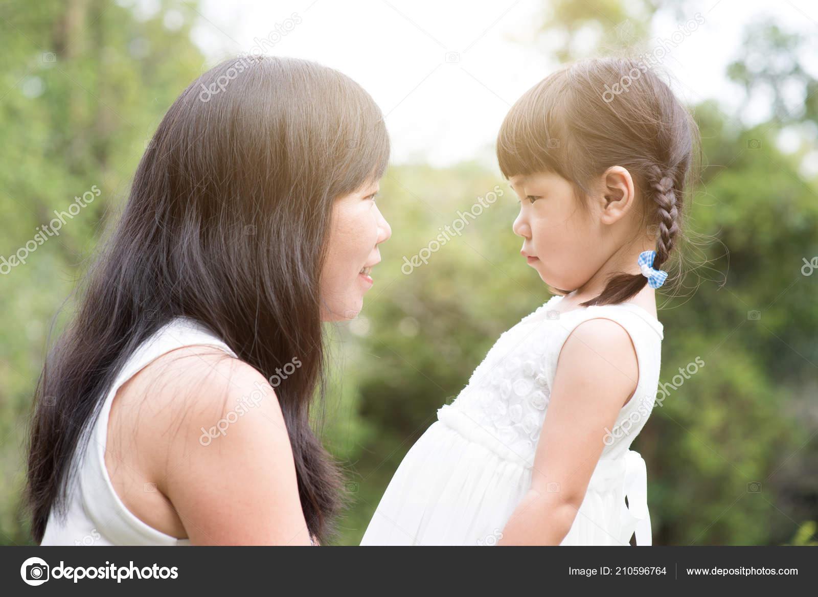Step Daughter Ties Up Step Mom