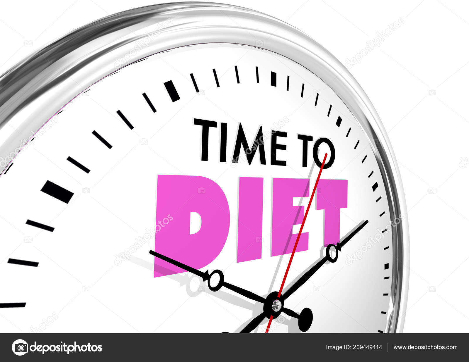 como bajar de peso en menos tiempo