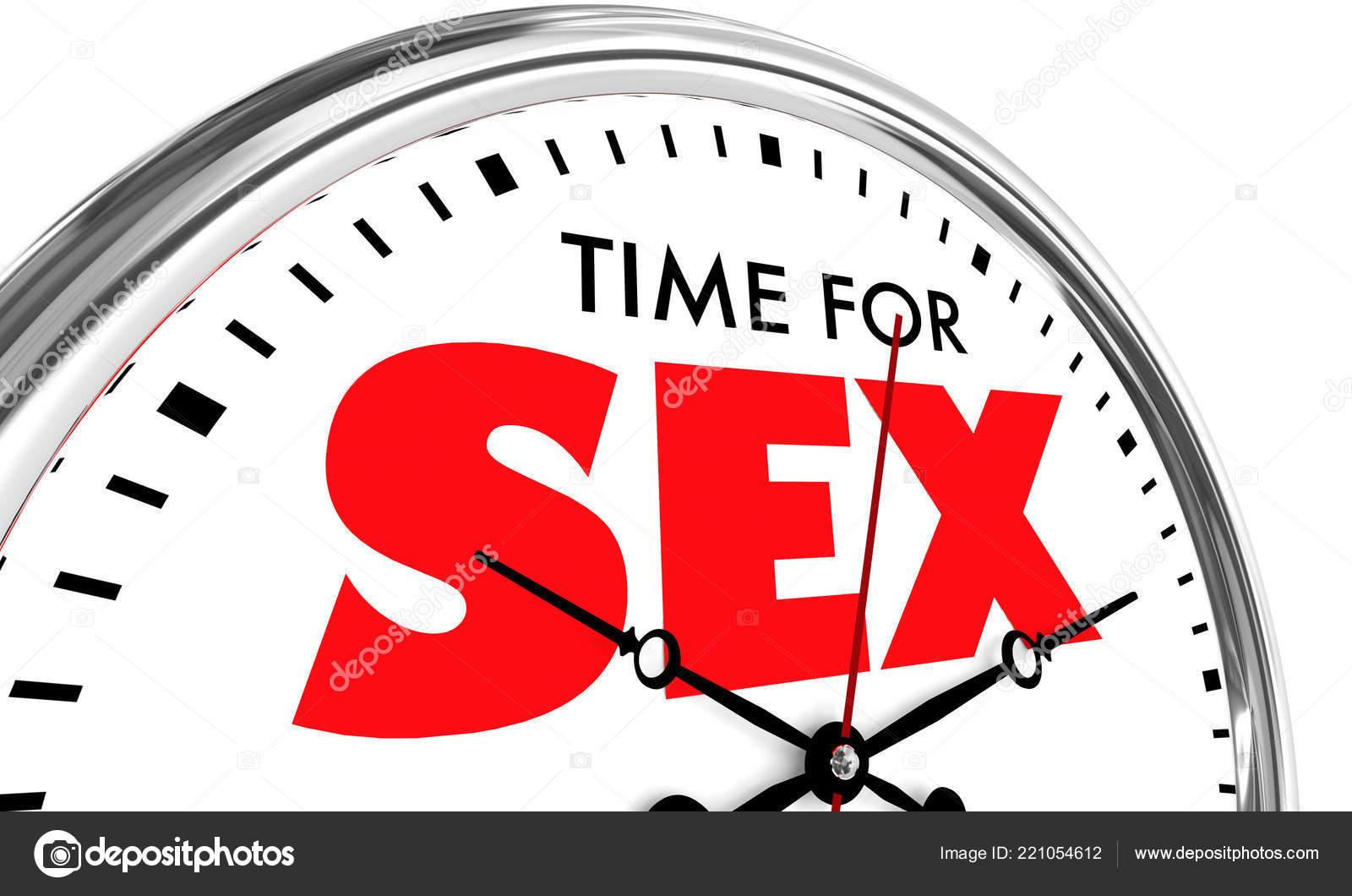 σεξ βίντεο δωρεάν ρολόι