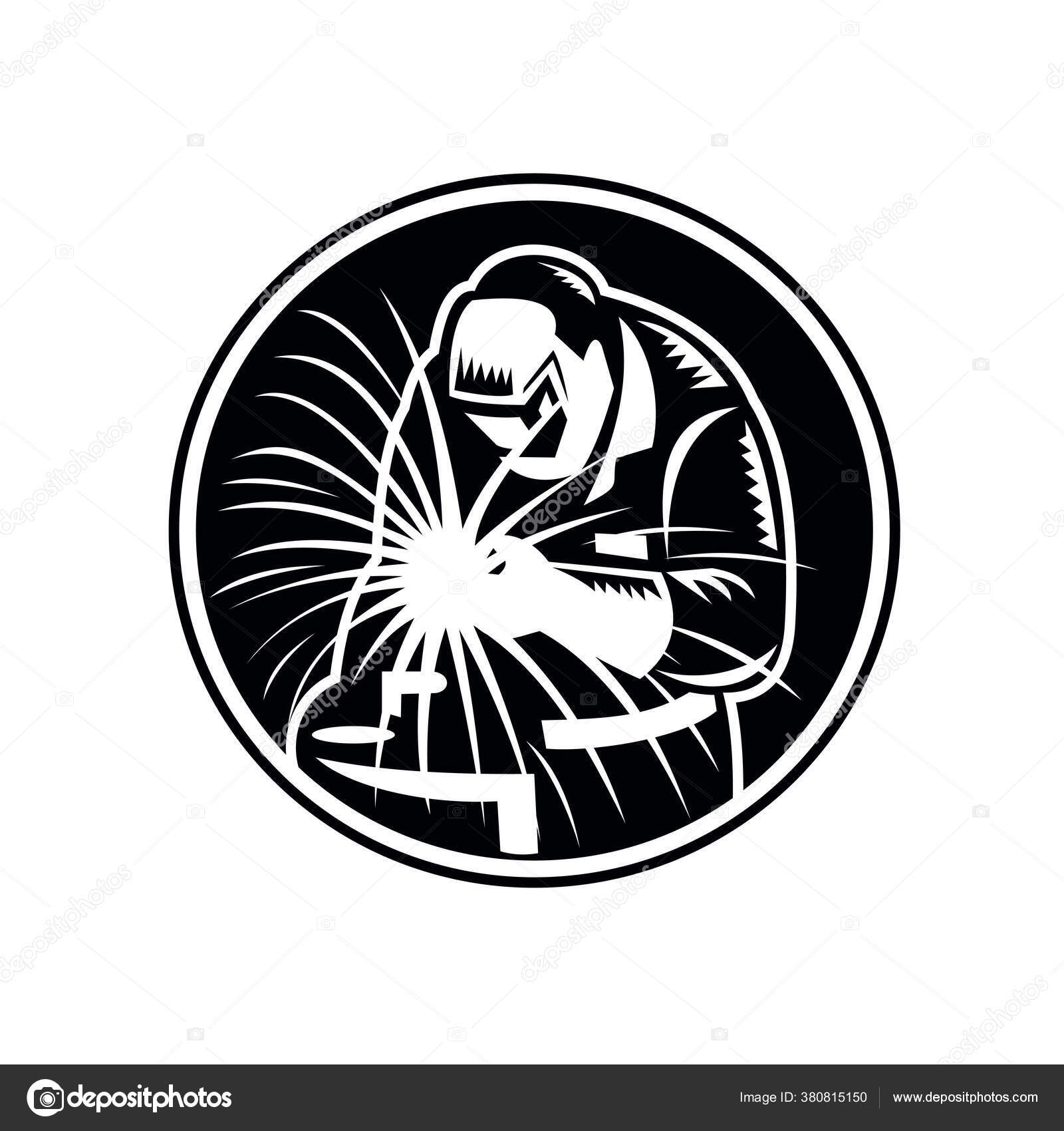 Áˆ Welding Tig Stock Vectors Royalty Free Tig Welding Illustrations Download On Depositphotos