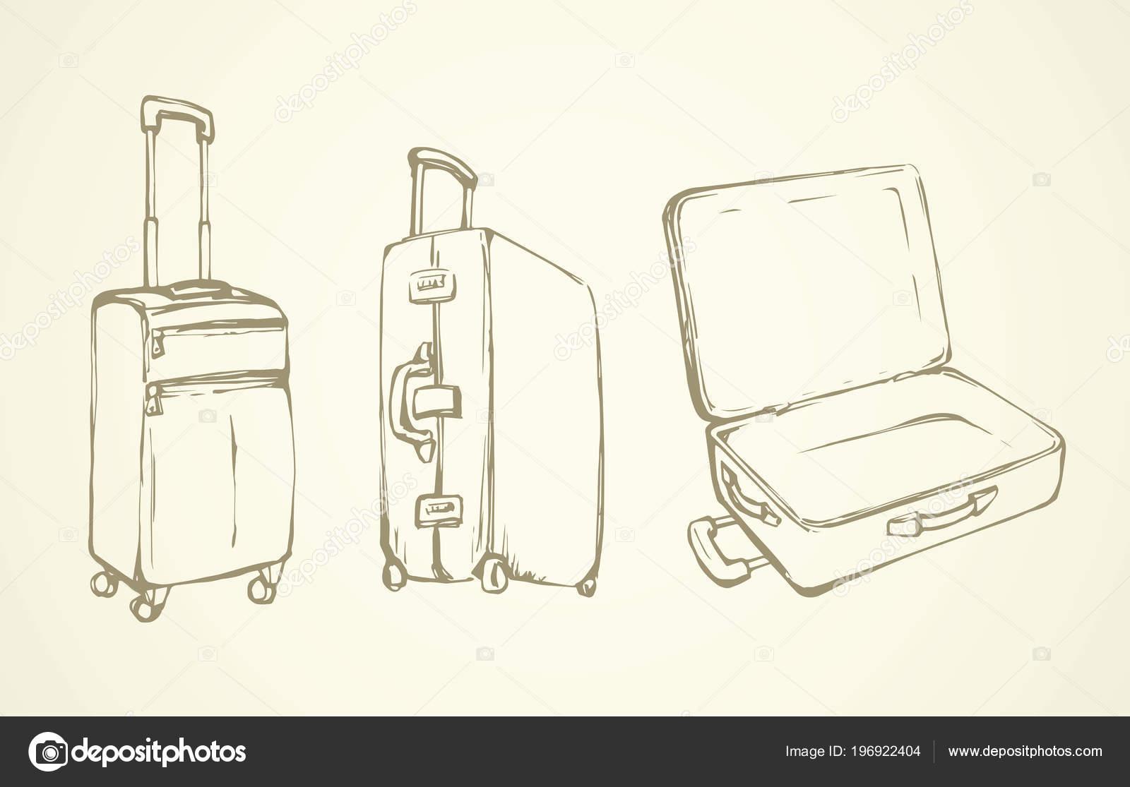 kofferbak oss