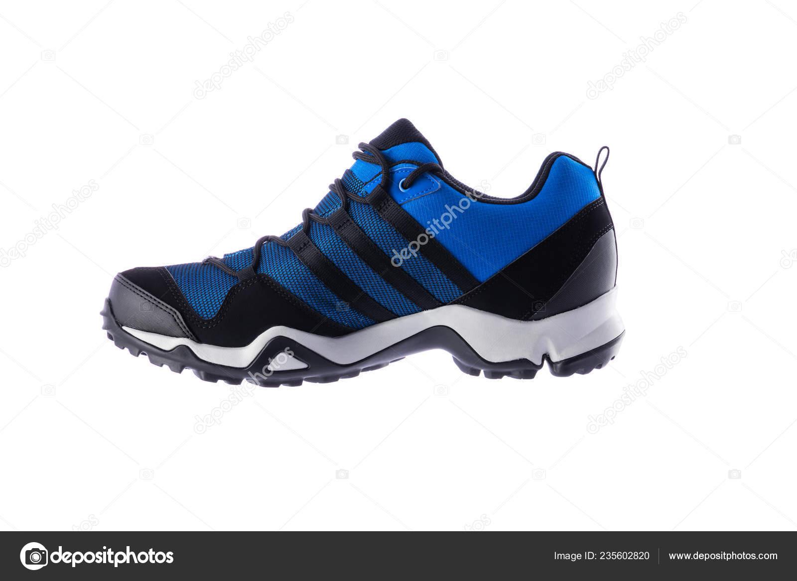 Waterproof Sport Shoes Winter Boots Men