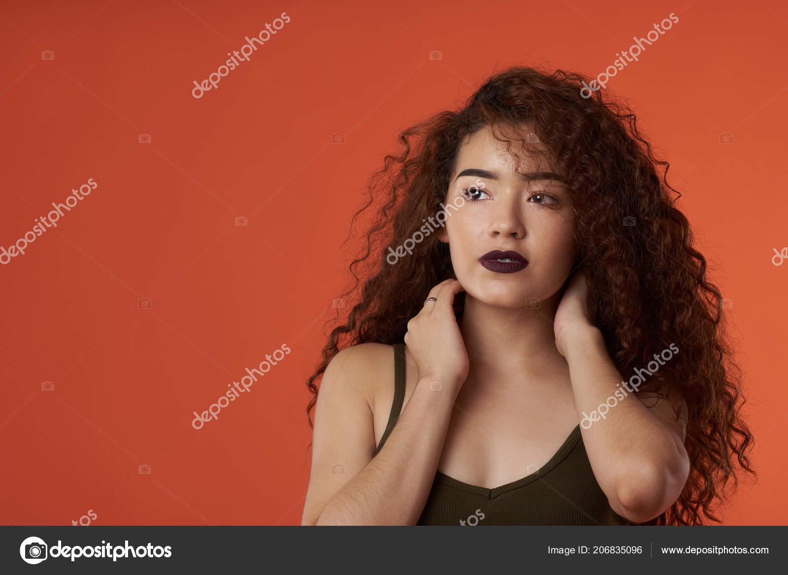 Απόκριες Teen πορνό