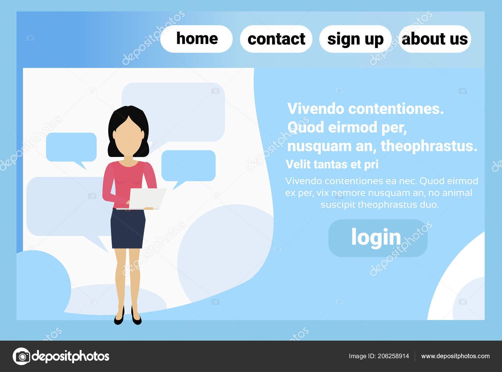 plná online datování