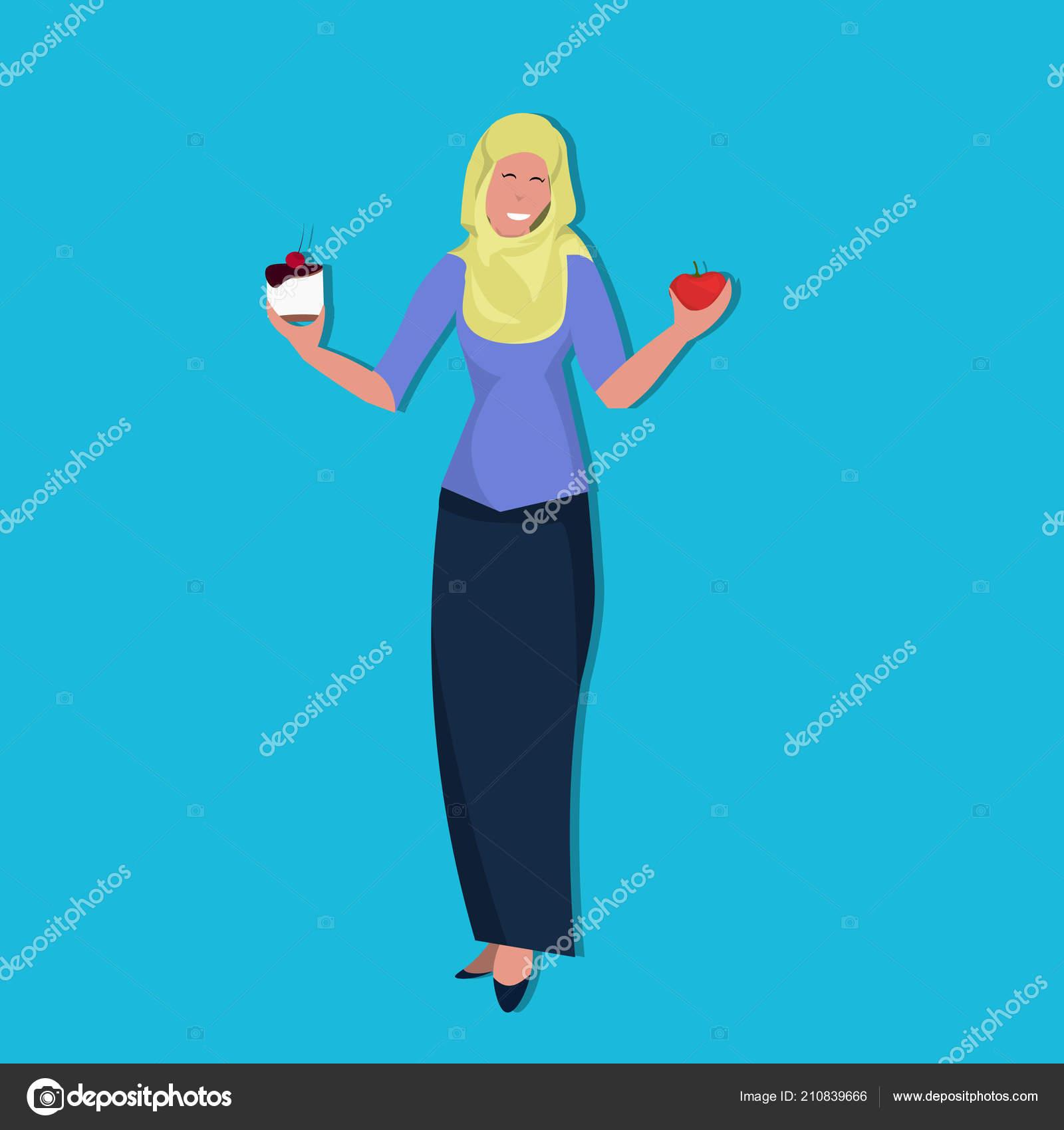🚩 арабская диета фото закруглённое lucretiausa. Cf.