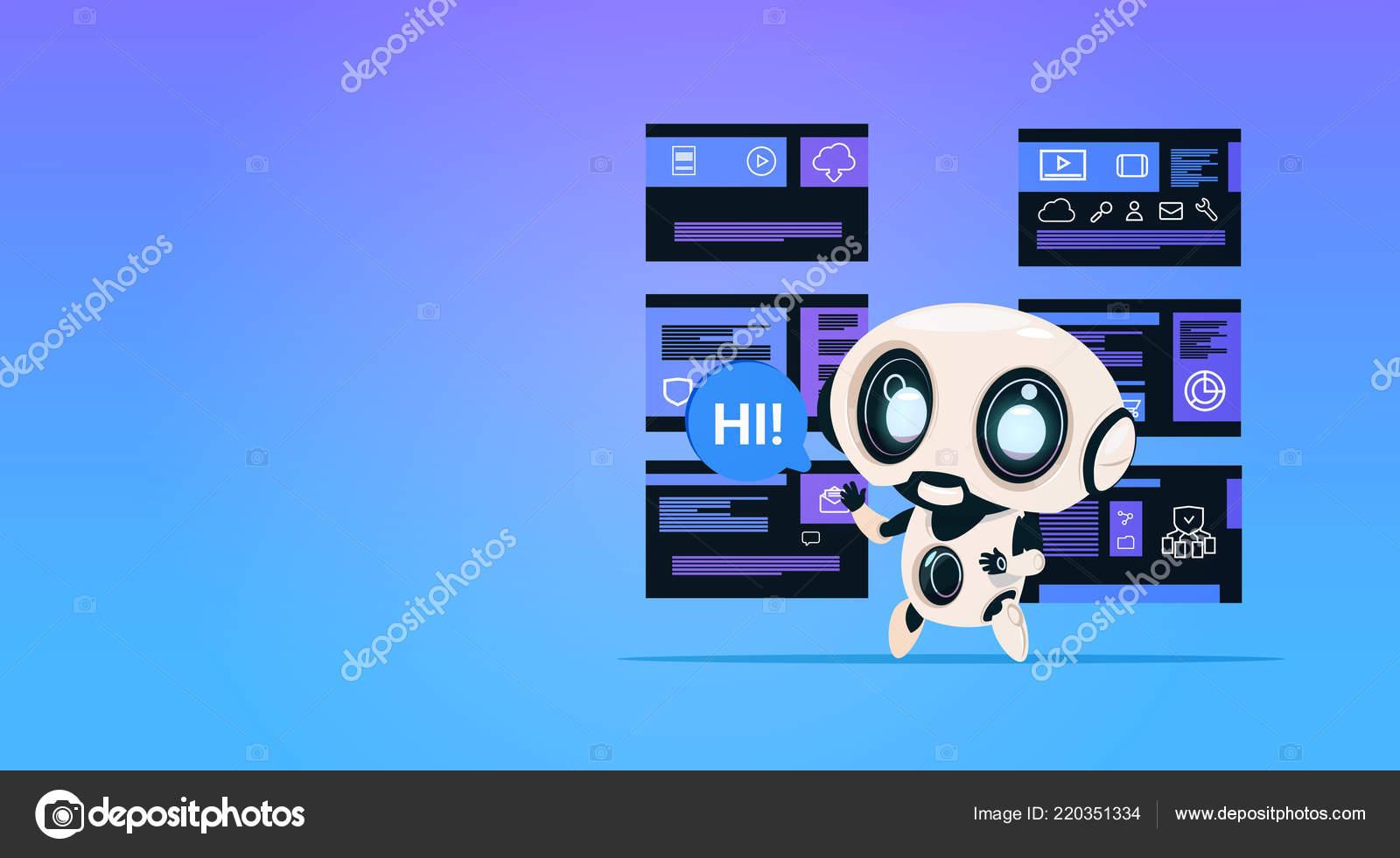 Хостинг робот сайт на бесплатном хостинге какой лучше