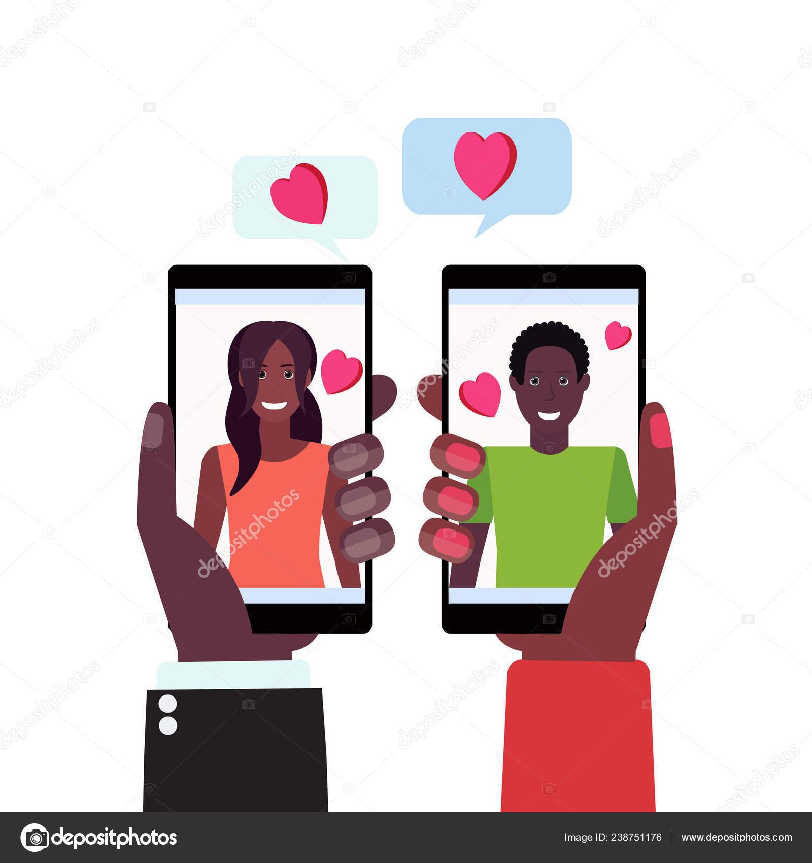 příležitostné seznamovací aplikace matchmaking datování app