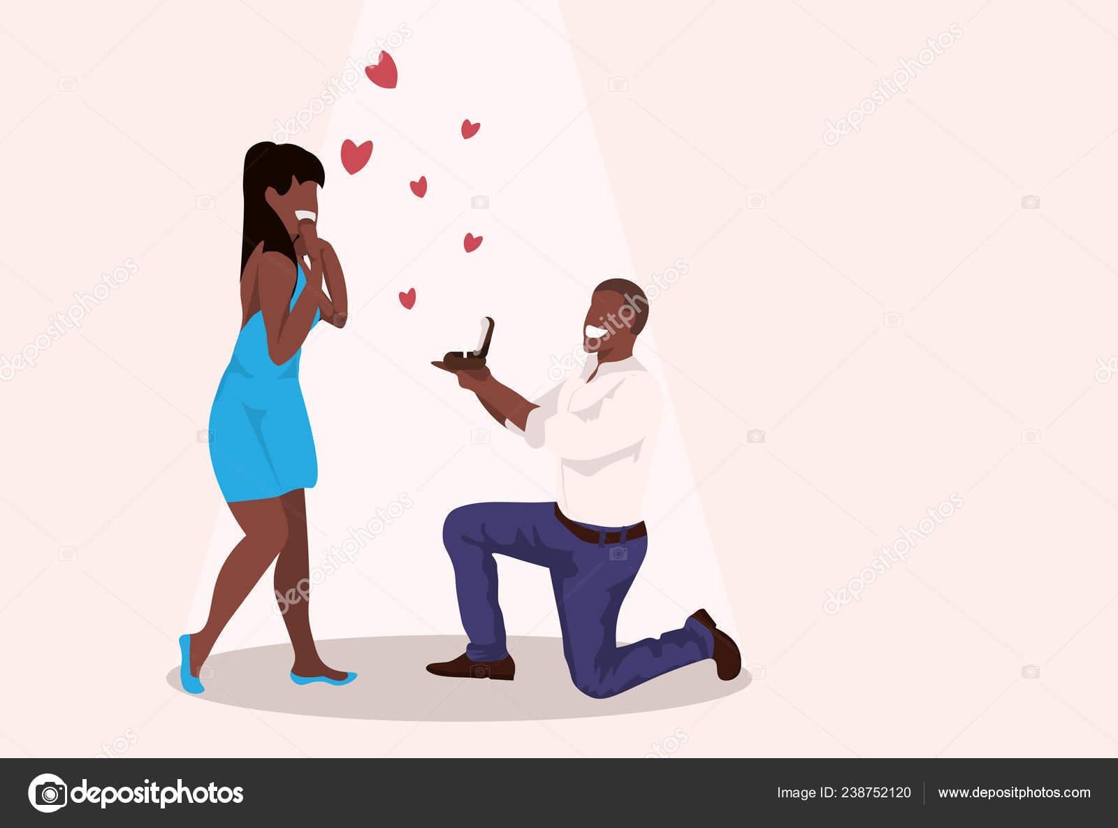 africká láska seznamka být datování význam