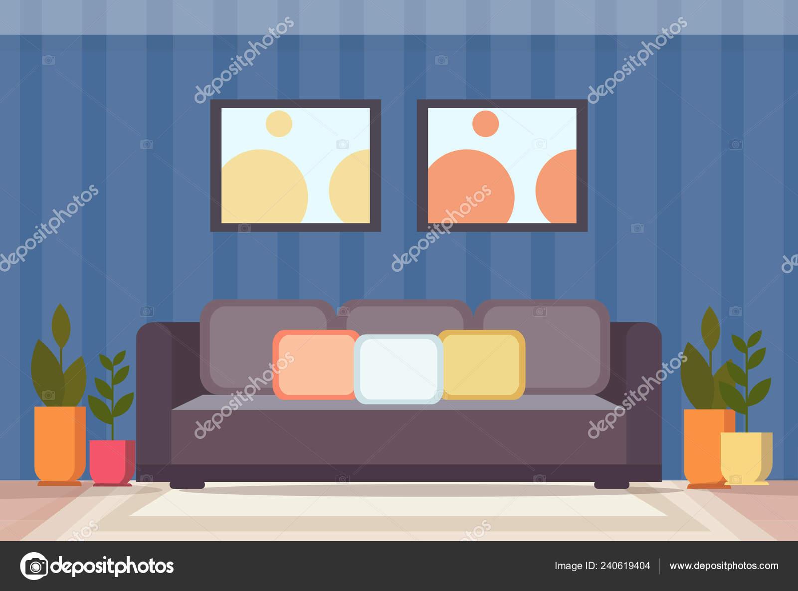 diseño de interiores moderno living comedor hogar no vacío personas ...