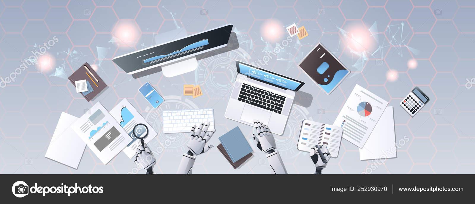 Forex kereskedési robot: útmutatók a kezdőknek