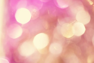 Abstract colorful blur texture. Good for background or wallpaper. Abstract Blurred Light Background