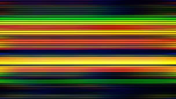 Sérült, törött Tv-műsorszóró és televíziós fénylik háttér absztrakt technológia
