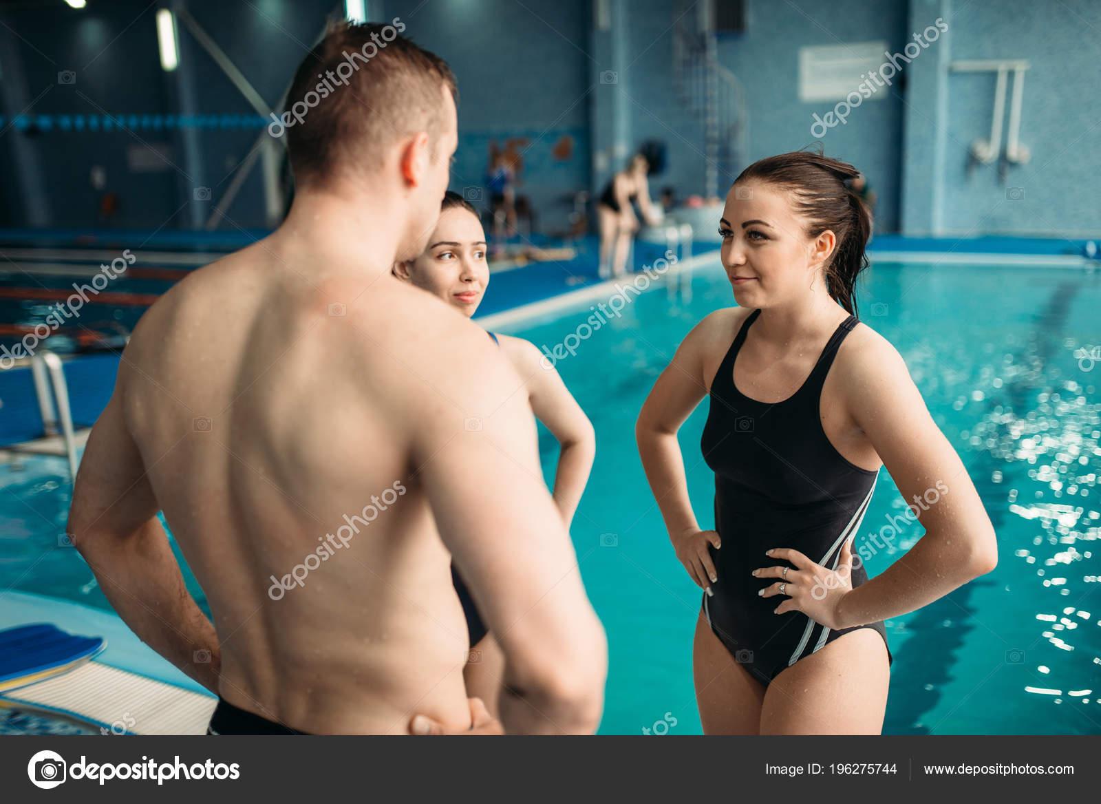 opleiding mannelijk of vrouwelijk