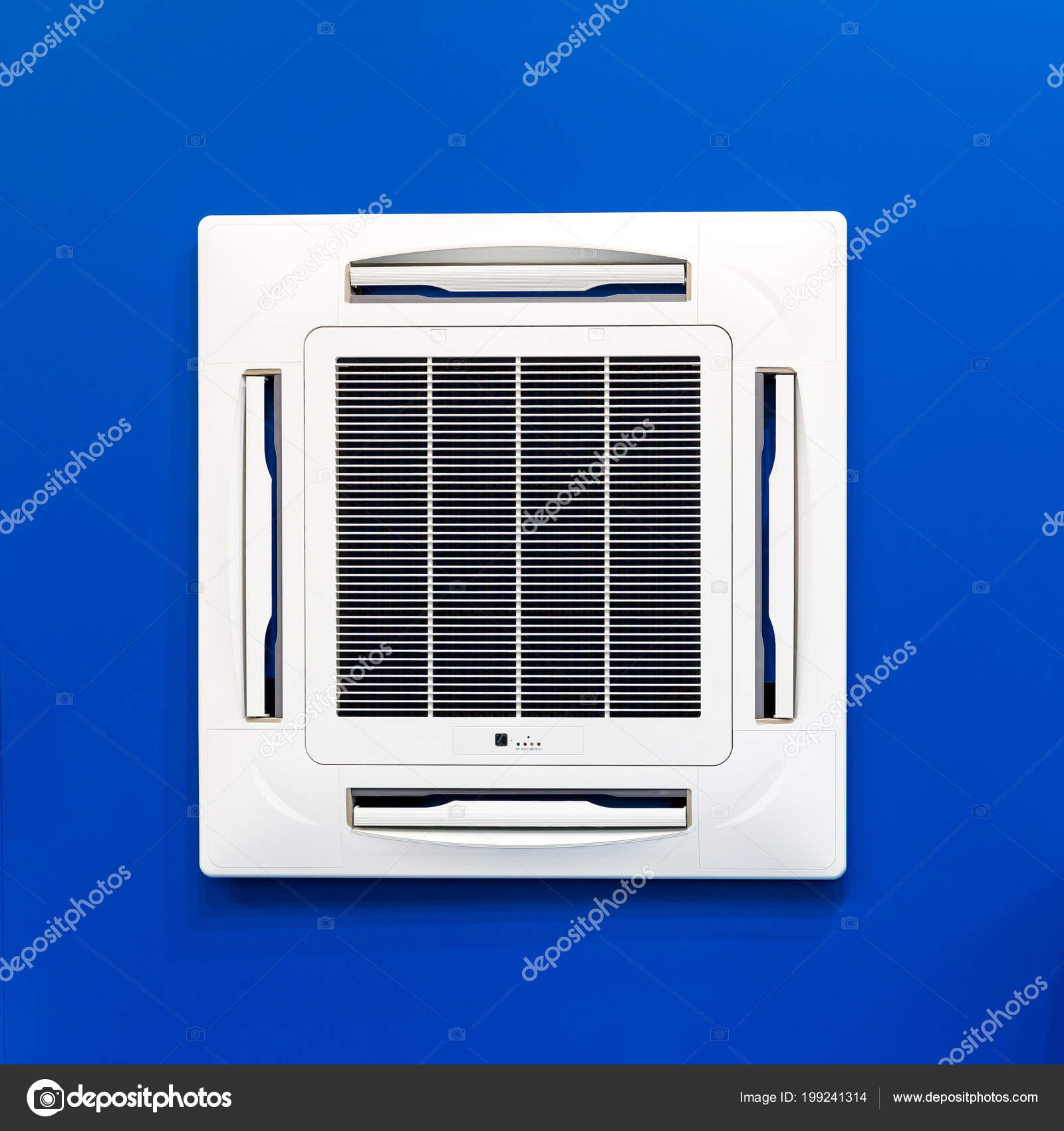 malaysia surround inverter non series ga air daikin conditioner ecoking shop cassette ceiling