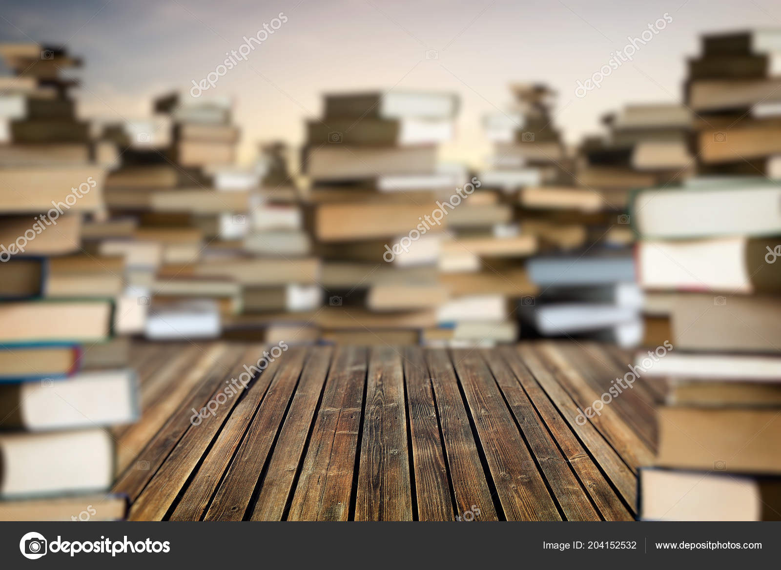space stacks books lots books gaining knowledge education concept