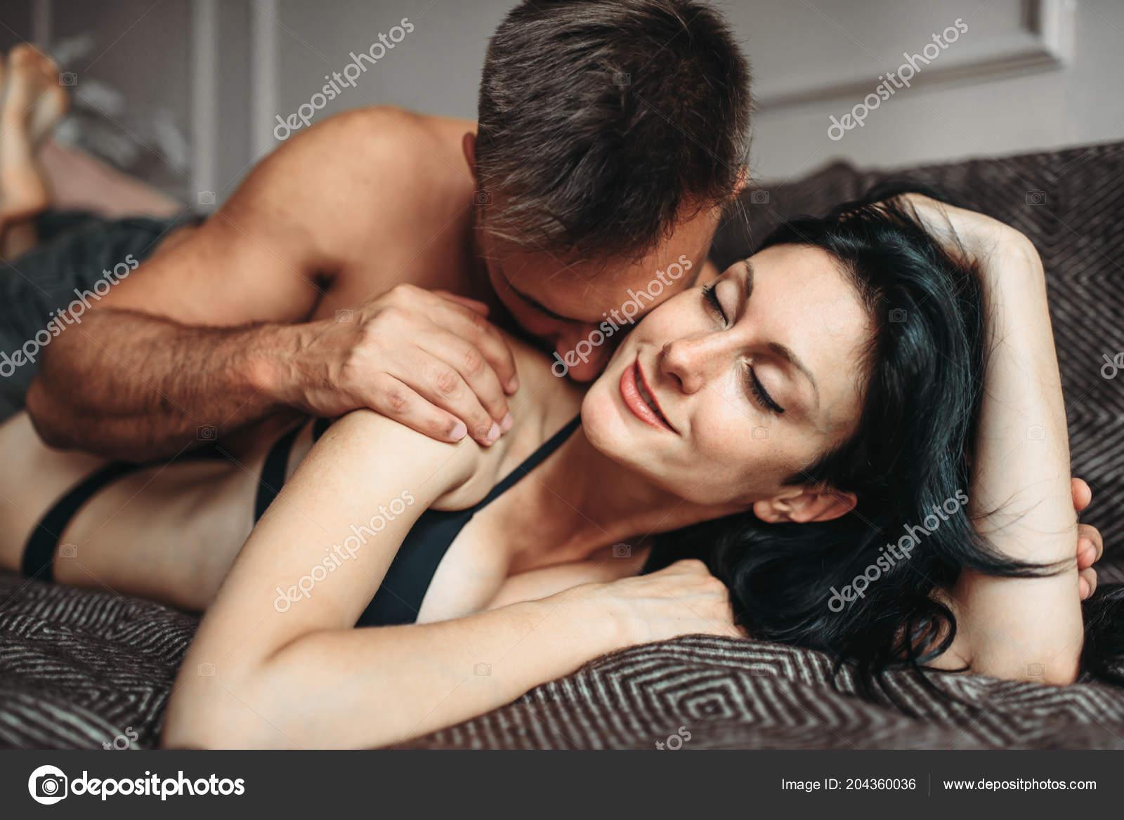 сайт вчера домашняя порнуха на русском языке сайт интересующей