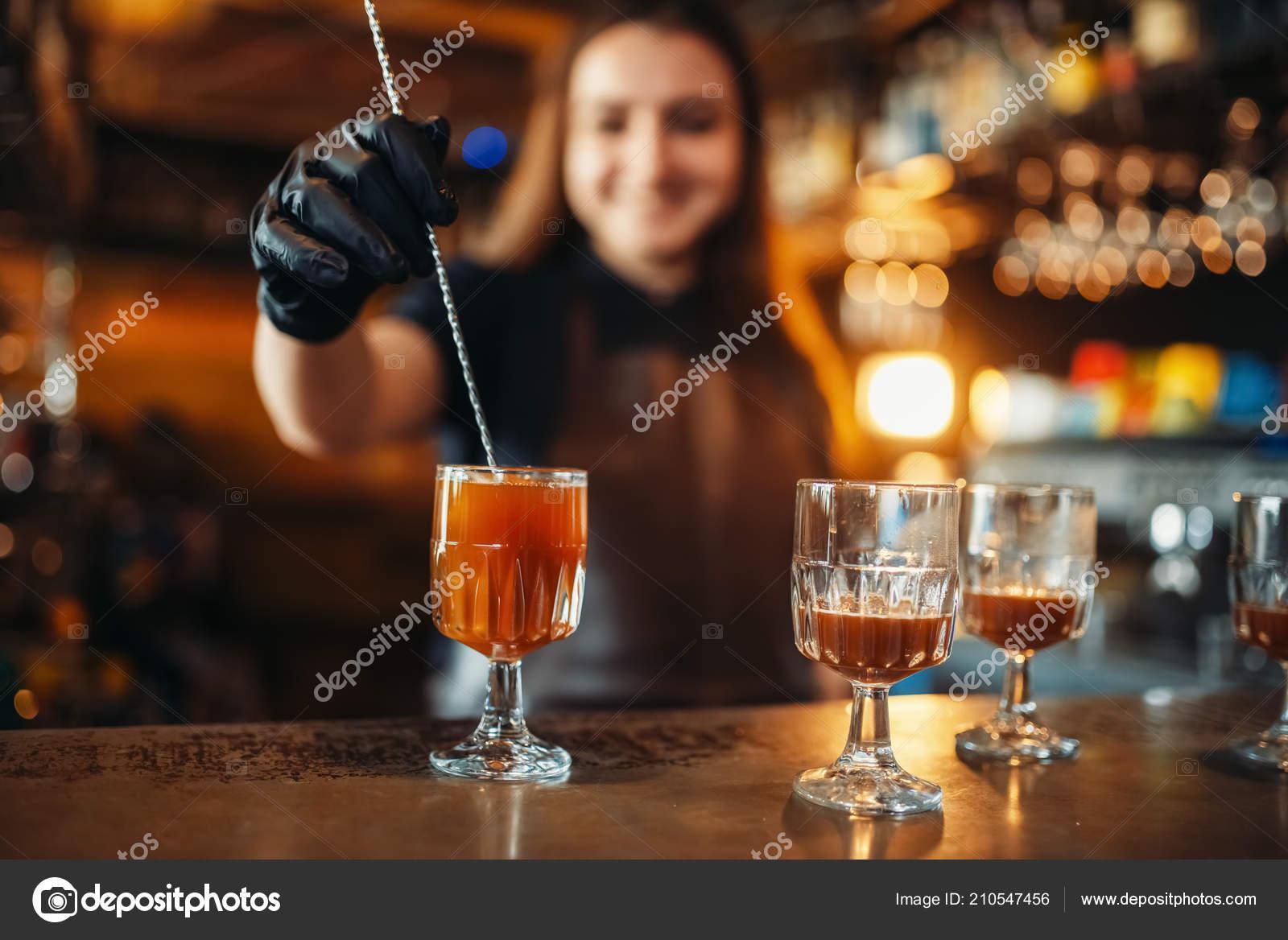 Как в алкоголе сделать образ фото 369