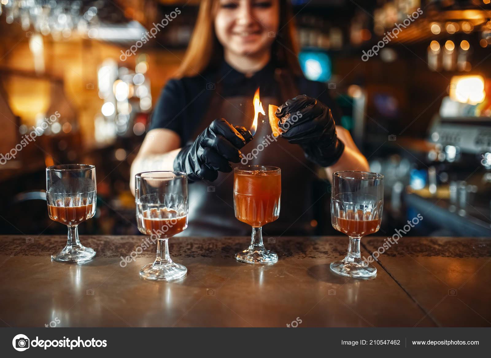 Как в алкоголе сделать образ фото 578
