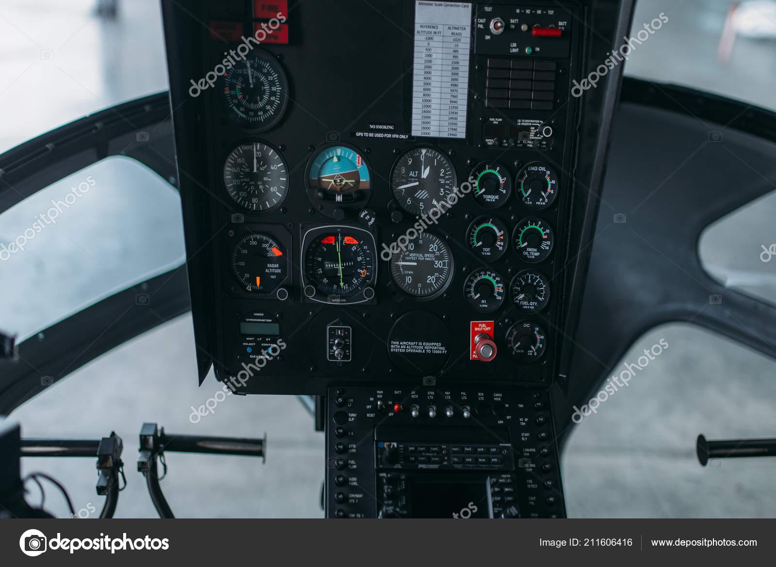 Обои кабина, многоцелевой истребитель, приборы. Авиация foto 14