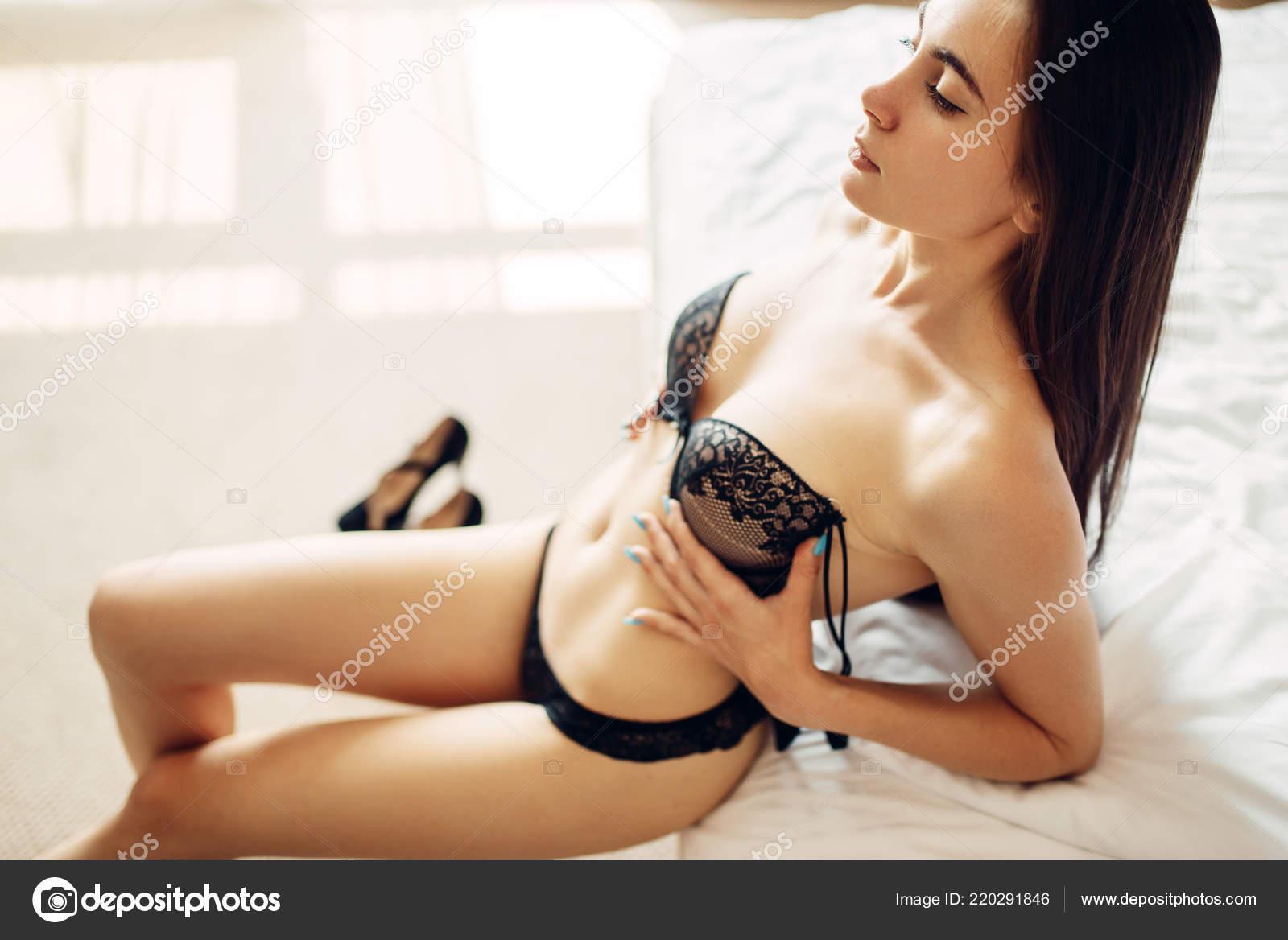 naakt erotische modellen