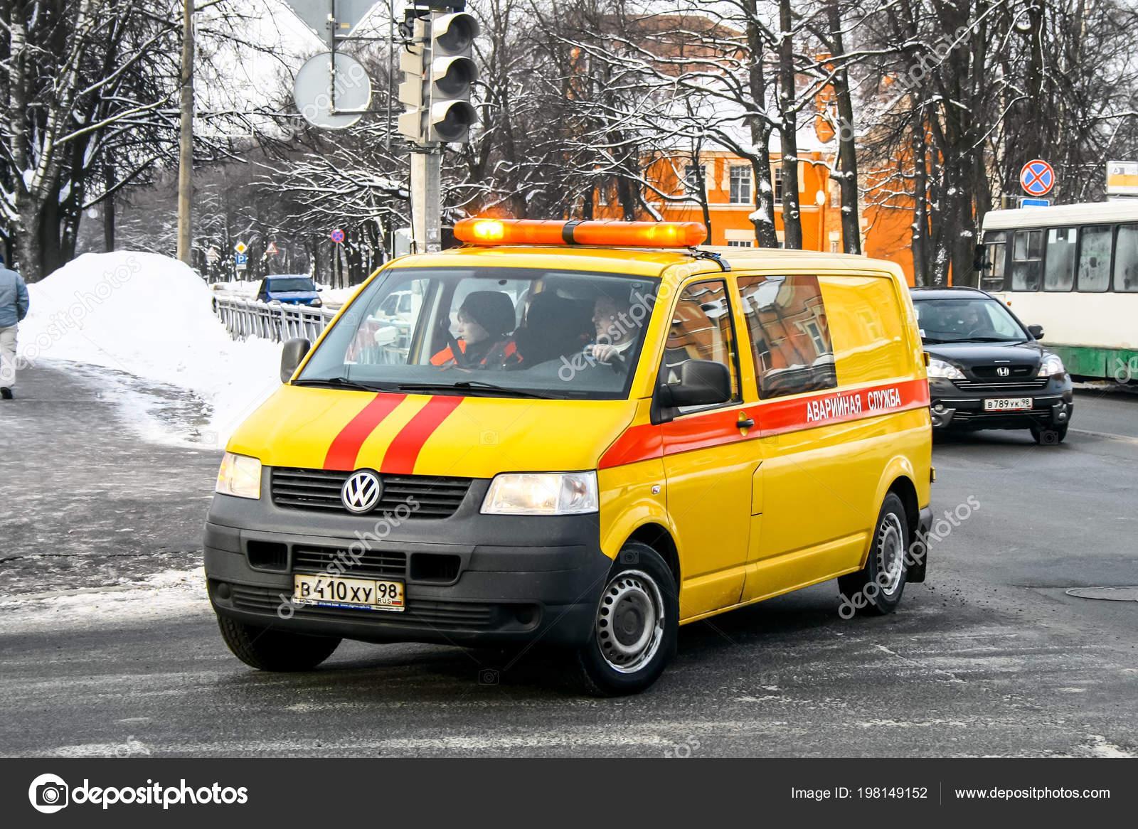 Транспортер в россии фольксваген транспортер полноприводный купить