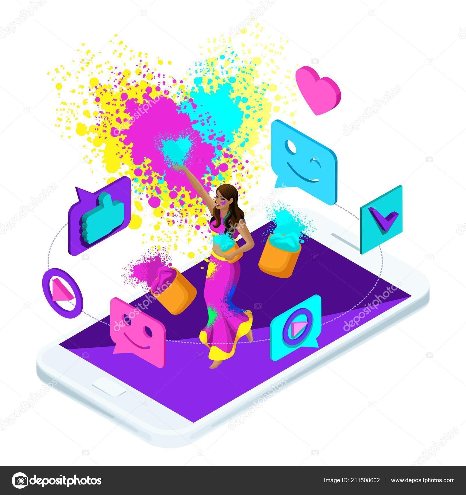 datování mobilních aplikací v Indii seznamka chlap obsazení