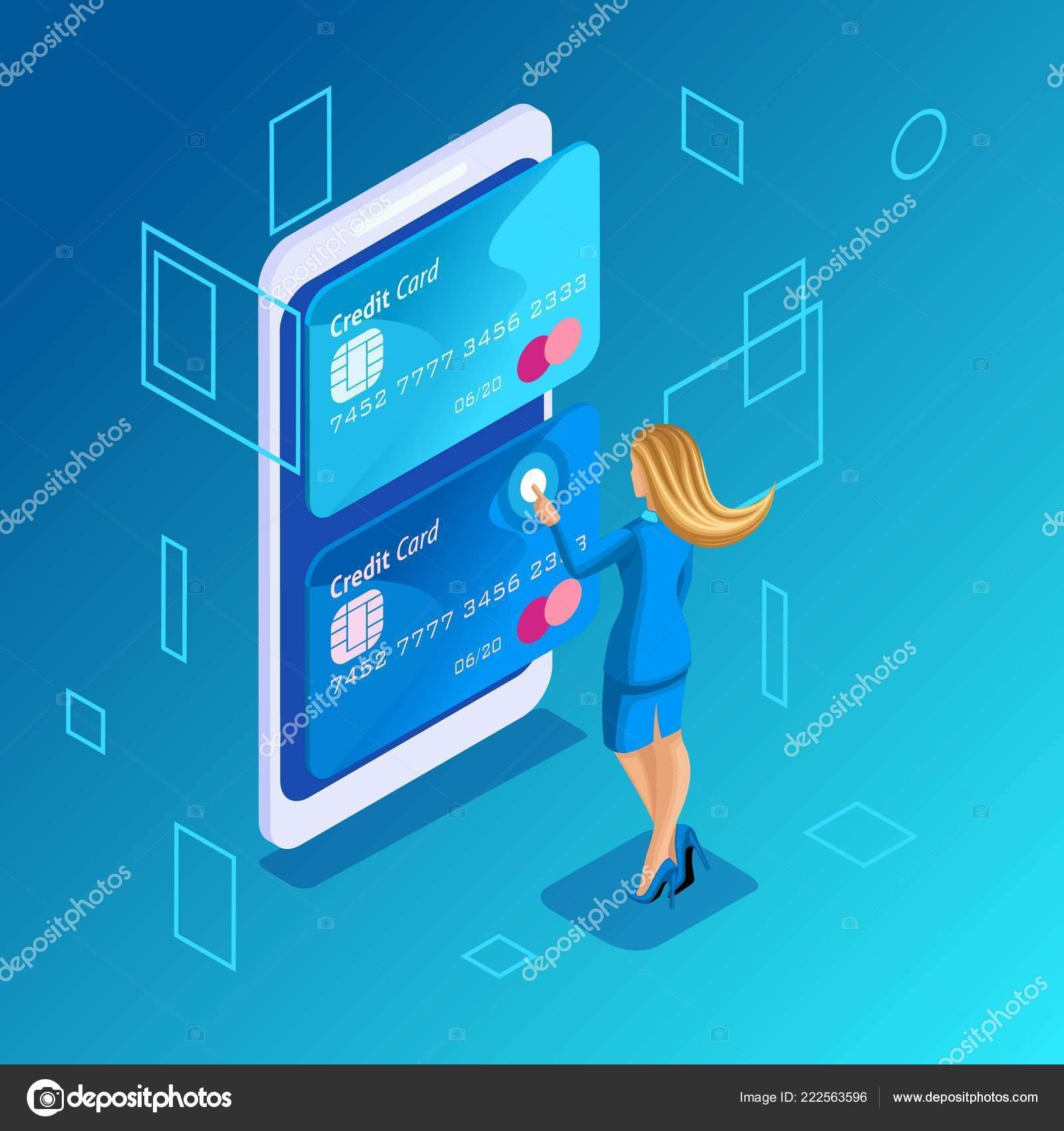 online datování kreditní karta singl karlsruhe