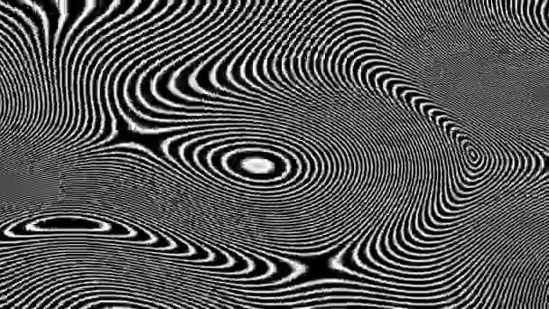Képernyő kromatikus aberráció overlay formák átalakítása