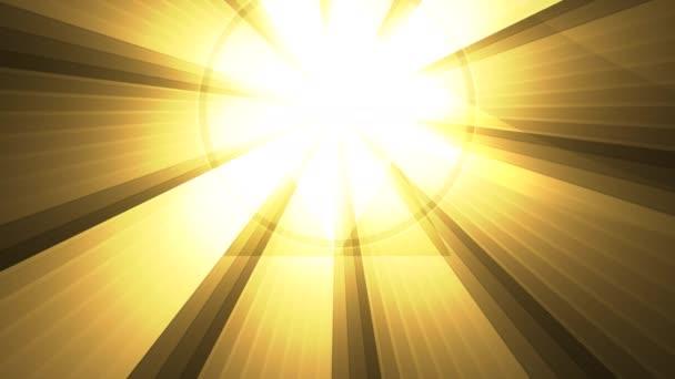 Svatá hvězda jasná tichá noc pozadí zářící Halo