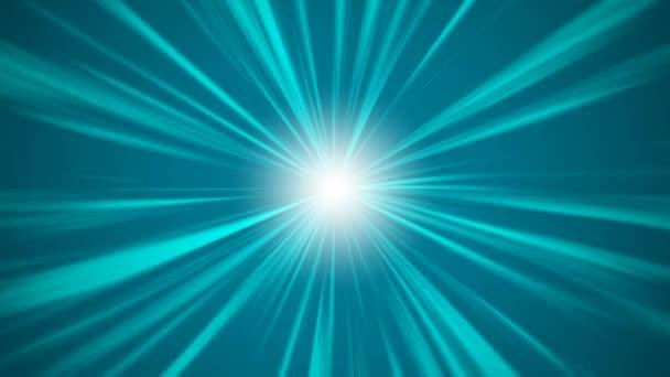 Forgó energia kiszorítása a középpontból Fényes fény