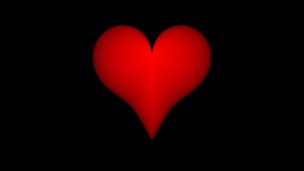 Ugráló szív maszk Rugalmas nyújtás Szerelem Vissza Szakítás Szeretők