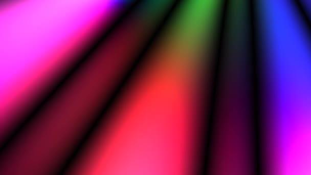 Ragyogó Spotlight Effect Highlight Party Time Ünnepelje a boldogságot