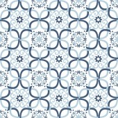 Raster seamless tile pattern. Endless texture can be used for wallpaper, pattern fills, web page background,surface textures.