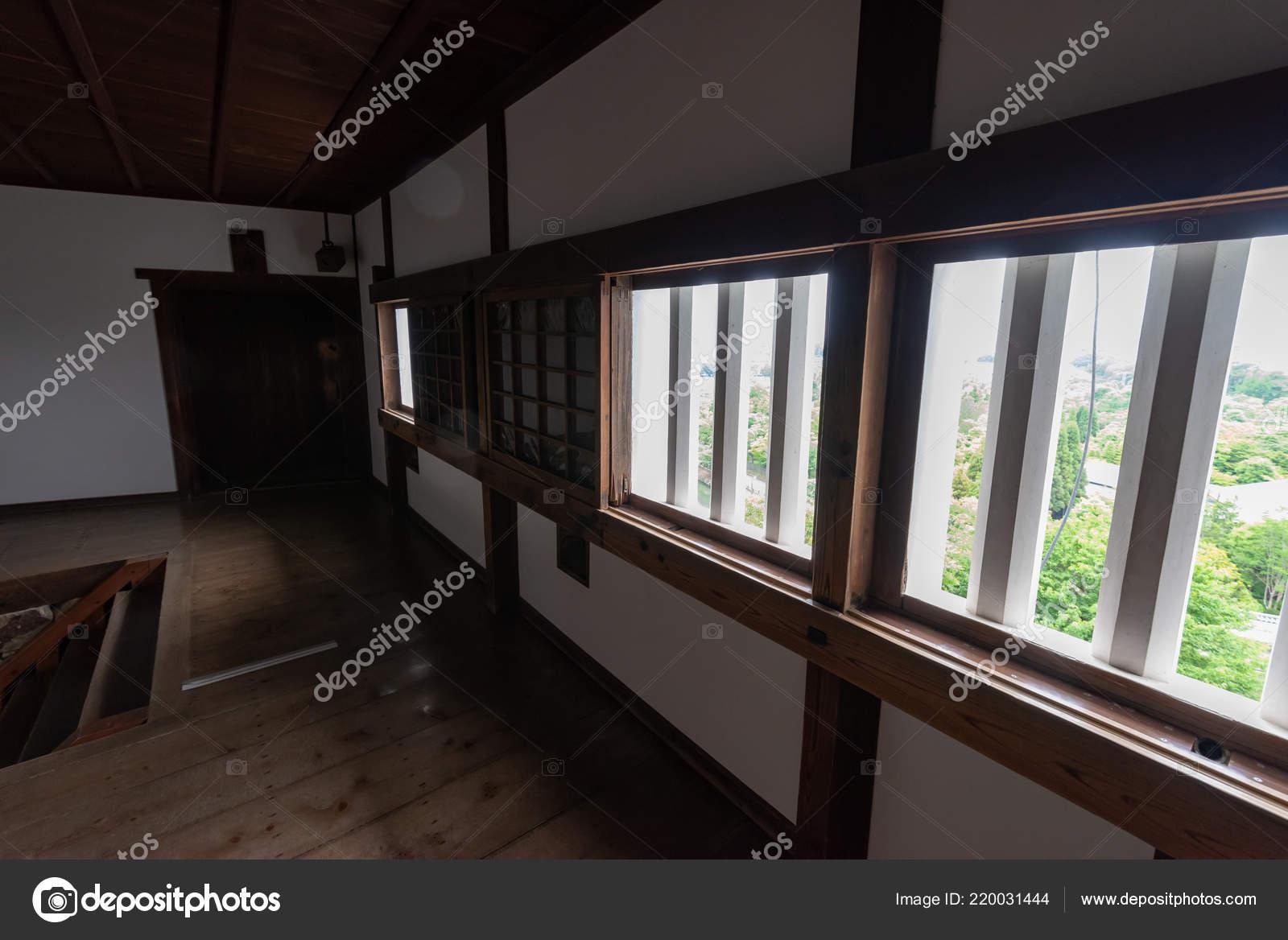 https://st4.depositphotos.com/1007171/22003/i/1600/depositphotos_220031444-stock-photo-himeji-japan-june-2017-interior.jpg