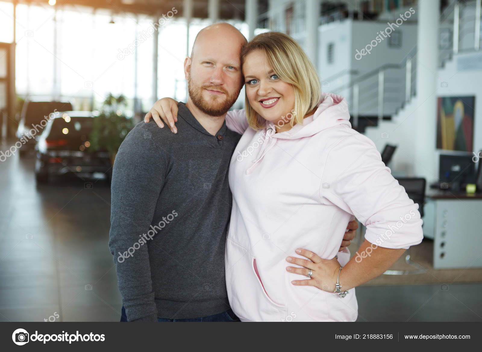 Job dating fitec avis