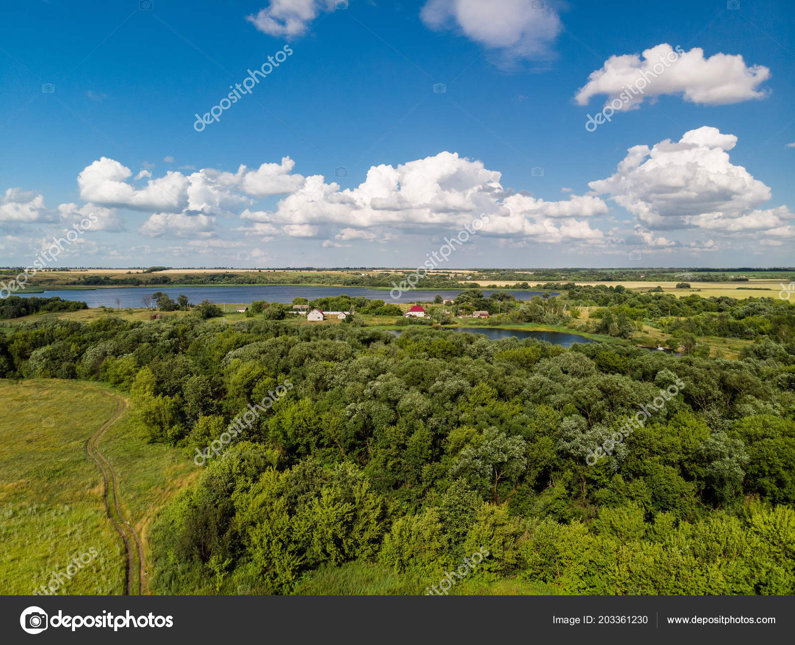 Rural settlements of Russia: from the start to the municipality 88