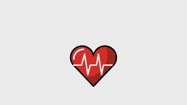 orvosi egészséges életmód