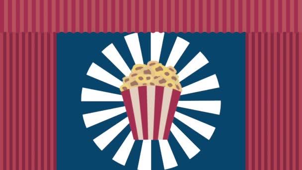 kino kino související