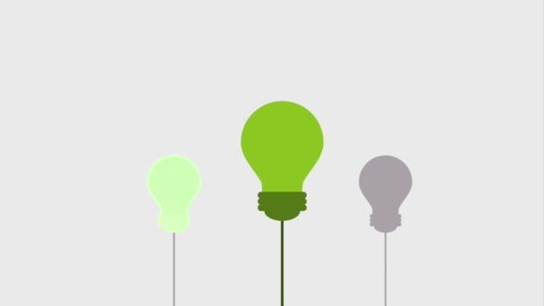 Ekologie energetických prostředí