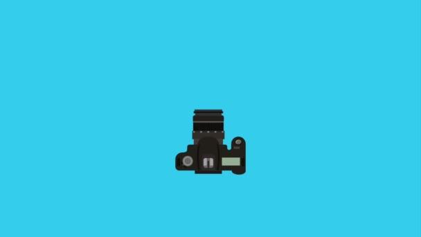 photographic camera lens flash tool work