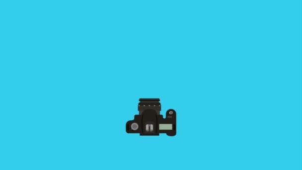 fotografiche foto fotocamera e paesaggio