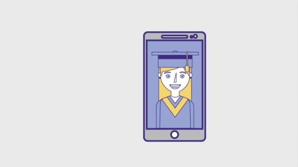emberek oktatás érettségi online
